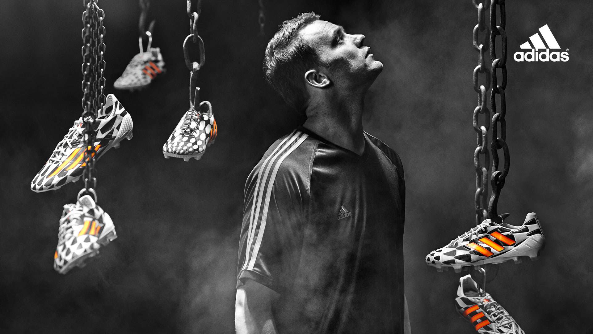 Adidas_Battle_Pack_05