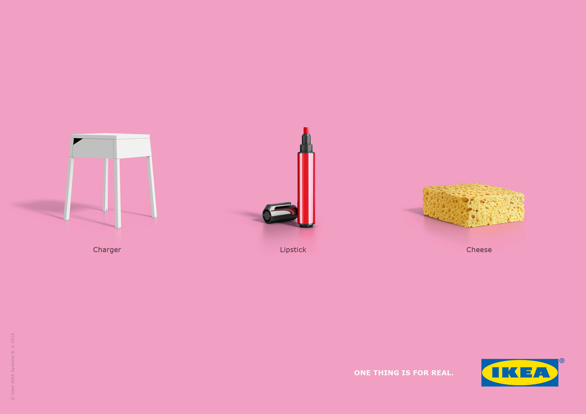 160201_IKEA_For-Real_
