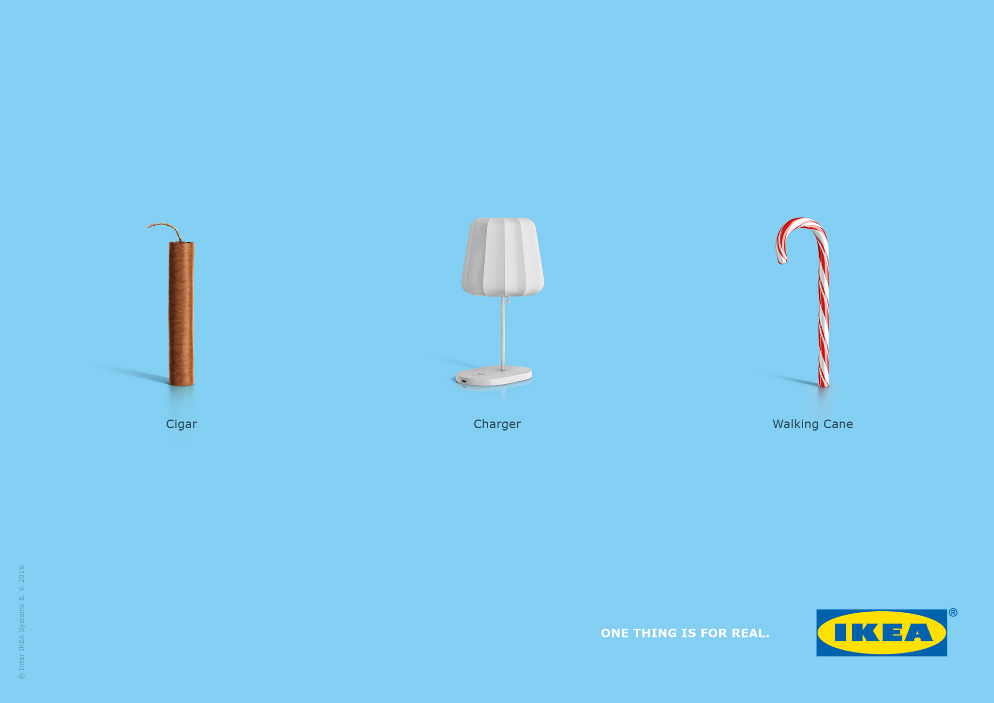 160201_IKEA_For-Real_2