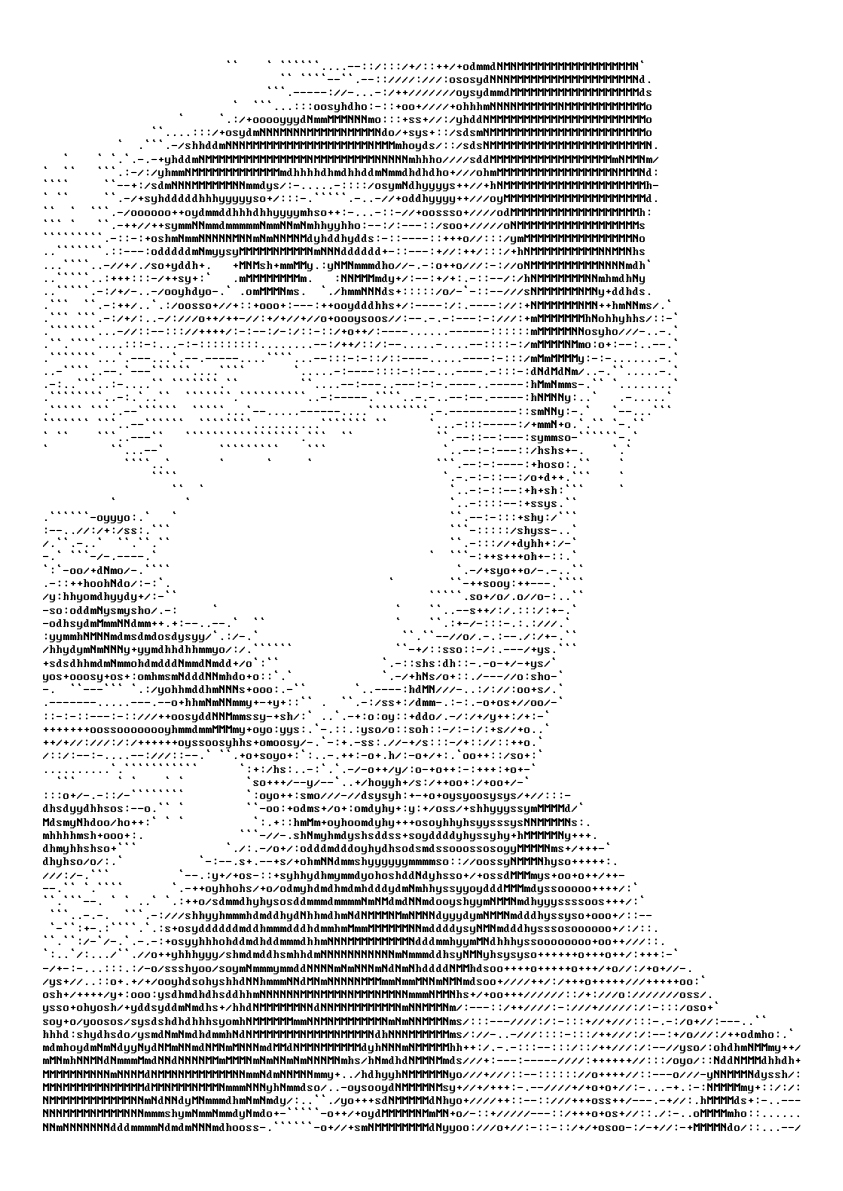 Hack-Your-Future_BTS_KV_03